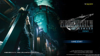 FINAL FANTASY VII REMAKE DEMO_20200302203954.jpg